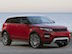 Land Rover Range Evoque SD4 Auto